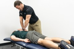manual-therapy-casey