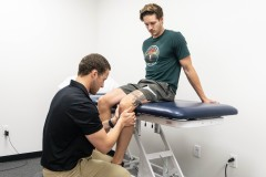 manual-therapy-casey2
