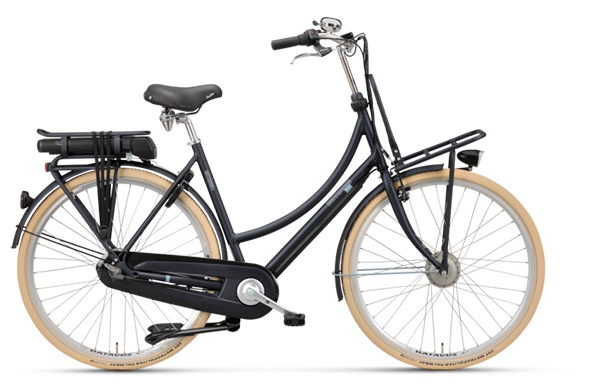 https://black-bikes.com/rental-bikes-amsterdam/