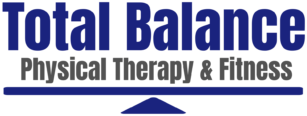 Total Balance Physical Therapy