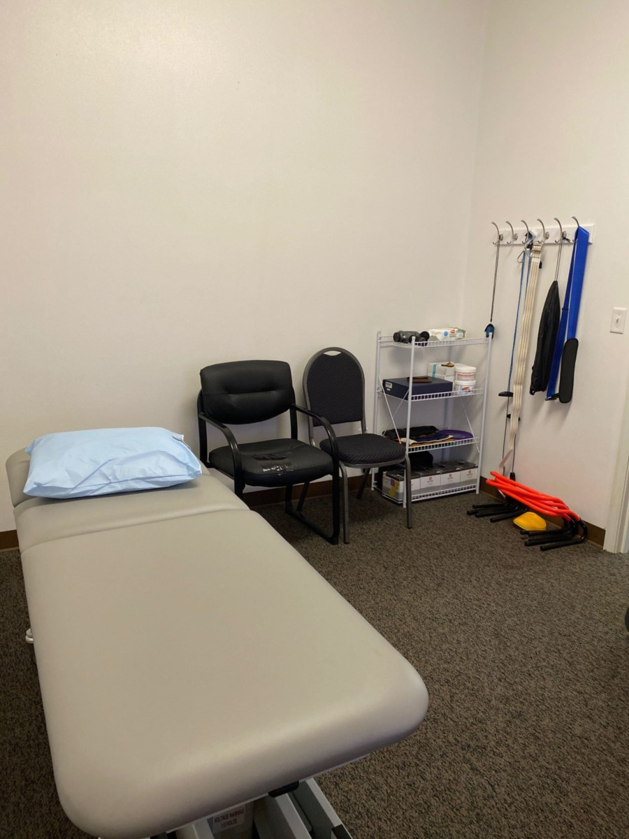 hawley-therapy-room