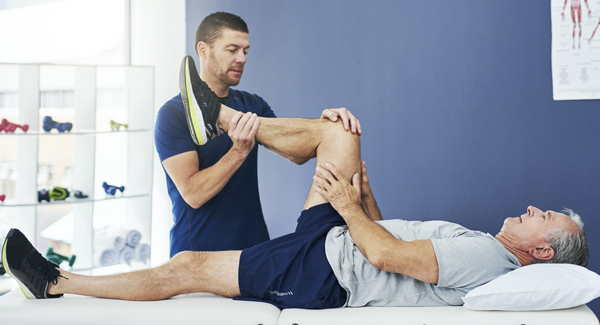 PT-and-OT-Treatments_Physical-Therapy-for-Athritis